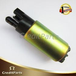 Marque Nouvelle Bosch 12V Pompe à essence universelle à essence universelle à vendre (0580453477, 0 580 453 477)