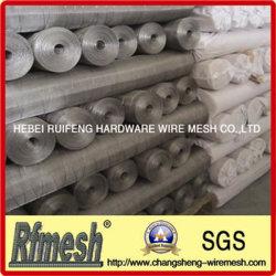 工場価格の供給によって電流を通される/PVCの上塗を施してある金網