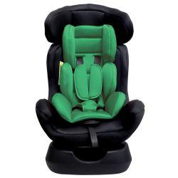 0인용 핫셀 유아용 자동차 안전 시트 - 7세 0 - 25kg 어린이 그룹 0 +1 2, ECE R44/04 인증서 포함