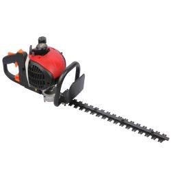 Les machines agricoles de l'essence Power Brush coupe-herbe de la faucheuse