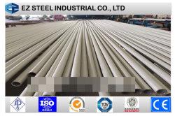 外径3.18-810mmの風邪-引かれたか、または転送された熱い拡張のステンレス鋼の管か管の製造業者または製造者