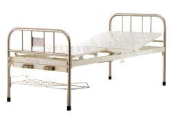 [توو-روكر] سرير يدويّة طبّيّ مع ساق ثابت