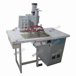 Poche de perfusion machine à souder de tube (WS-8000YDZ)