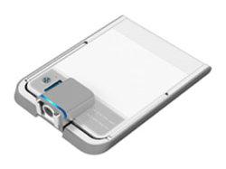Caméra pour documents / Digital Visualizer Visual Presenter