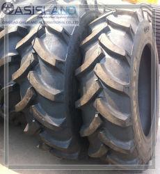 (13.6-28) Ferme le pneu du tracteur pour l'Agriculture tracteur