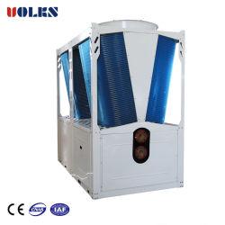 냉각기 제조업체/극저온 운영/상용 및 가정용 제품 판매 전용/모듈식 공기 소스 열 펌프