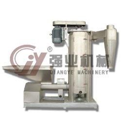 Автоматическое вертикальное пластиковые ресивер-осушитель (XLT-Y420)