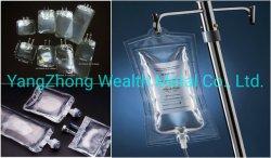 1000ml sacchetto del Non-PVC Bag/PP/sacchetto di infusione