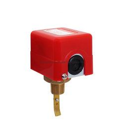 Sensore di flusso pressione differenziale liquido elettronico IP53