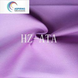 Polyester-/Arbeitskleidungs-Twill-Gewebe der Baumwolle35%