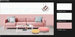 Qualitäts-glatte Baumaterial-keramische Wand-Fußboden-Fliese