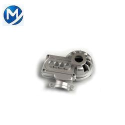 Custom Zinco em alumínio fundido de Moldes de Injecção de moldes de fundição Design