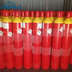 Etoの滅菌装置のためのエチレン酸化物のSterilantのガスの混合物