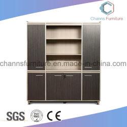 Цвет по заказу деревянная мебель полочные заполнение шкафа электроавтоматики