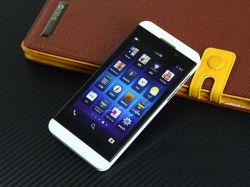 Origineel Geopend voor Z30 GSM Bleckberry de Cellulaire Telefoon van de Telefoon