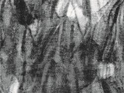 Букет из шерсти полиэфирных текстильных печатной платы (SZ-070)