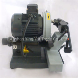 Rectificado CNC Máquina de afilado de Helen