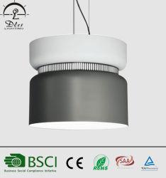 屋内照明のための卸し売り金属の装飾のハングランプ