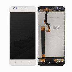 터치 스크린이 있는 HTC Desire 825 LCD용 휴대폰 액세서리