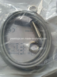 Cdd-40p photoelektrischer kapazitiver Abstandssensor-photoelektrischer Schalter-Fototransistor-Fühler-Infrarotträger-Fühler-Fototransistor-Foto-Controller-Unterseite