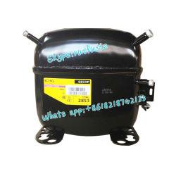 1/2HP холодильник R134 Secop компрессор SC18g