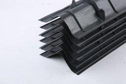 Tour de refroidissement en PVC rigide Éliminateurs de dérive de la fabrication