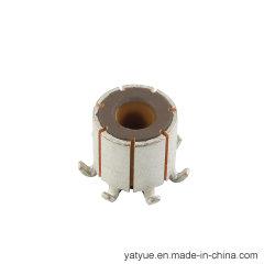 El conmutador ID5.0mm Od11.2mm 7p (pieza) L11.3mm