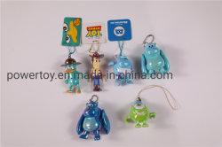 Рождество подарком пластика мало детей дети детский игрушечные