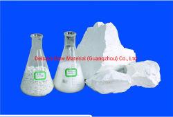La Cina ha calcinato l'argilla del caolino per uso di ceramica