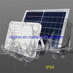 Super brillante 200W LED Solar Jardín de Luz (RS7000F-200W)