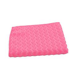 Блюдо из микроволокна сушки полотенец махровые полотенца на кухне сместитесь поглощающий аппарат для приготовления чая полотенца салфетку из микроволокна