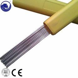 1,2 мм алюминиевого сплава MIG сварочная проволока (ER5356) для продажи