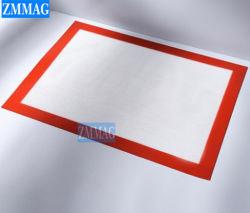 Silicone Tapete Assar Importador Medir Cooking (ZMBM-1)