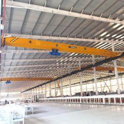 Торговая марка Tavol 5 тонн 10 тонн 15 тонны одного подкрановая балка мостового крана для стальных склад