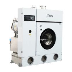 De volledig Automatische Commerciële Machine van het Chemisch reinigen van de Wasserij