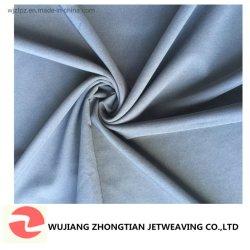 2/1 de sarga Polyester Spandex tejido stretch Fabric química textil resistente al agua para la prenda de vestir