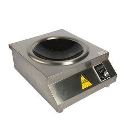 Производство на заводе для домашнего использования на кухне электрический прибор для приготовления пищи
