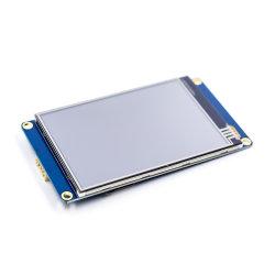 Nextion Nx4832t035 3.5 Polegada Interface Homem-Máquina IHM Kernel