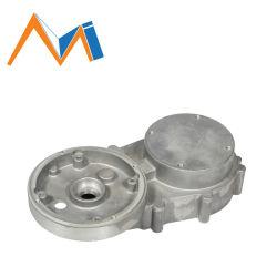 قطع غيار السيارات المخصصة المصنوعة من الألومنيوم الدقيق CNC في الصين