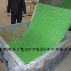 Composites chimiques couleur différente Sheet Moulding Compound SMC
