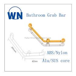 목욕탕 가구 135 각 304 스테인리스 아BS 횡령 바 Wn-L02