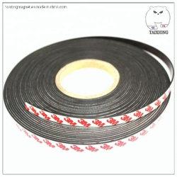 Дешевые цены изотропной магнит 3m Лист резины