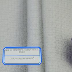 سعر الجملة مخصص 100 قطن الأقمشة لباريل / Garment / ملابس النساء