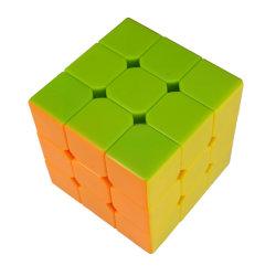 卸し売り3Dは困惑のおもちゃの多角形の魔法の困惑の立方体をからかう