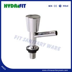 Hot Sales CE 인증 Water Bibcock Basin TAP(FT400-139)
