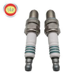 Car Parts Iridium-Voedingsstekker Ik16 5303 Ik20 5304 Ik22 5310