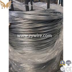 Alluminum galvanisierte Stahldraht