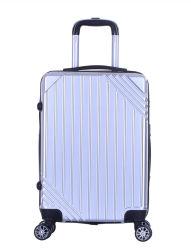 حقيبة يزوّد مصنع [أم] خدمة, جديد يصمد حاسوب حقيبة ([إكسهب113])