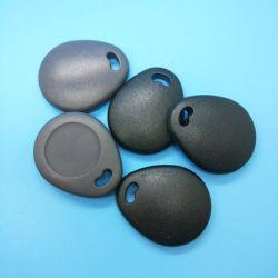 Лояльность клиентов клуба 13.56Мгц NFC NTAG213 NTAG215 NTAG216 водонепроницаемый RFID метка ключа