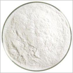 Vc Poudre de qualité alimentaire50-81 Grade pharmaceutique AC-7 érythorbate de sodium ascorbate de sodium de la Vitamine C Acide ascorbique